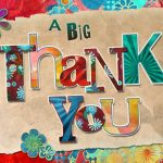 BBR021 Thank You