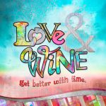 BBW022 Love and Wine