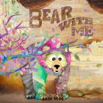 WW002 Bear With Me