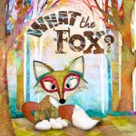 WW013 What the Fox