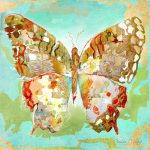 CP032 Butterfly 1