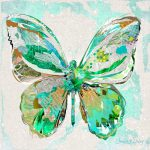 CP033 Butterfly 2