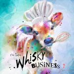CSS076 Whisky Business